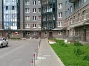 Квартиры,  Санкт-Петербург Пролетарская, цена 7 100 000 рублей, Фото
