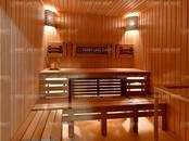Дома, хозяйства,  Московская область Истринский район, цена 59 000 000 рублей, Фото