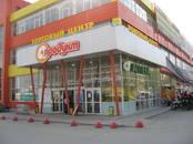 Склады и хранилища,  Свердловскаяобласть Екатеринбург, цена 659 866 рублей/мес., Фото