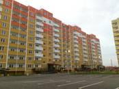 Квартиры,  Краснодарский край Другое, цена 1 850 000 рублей, Фото