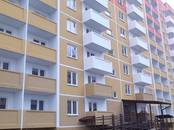 Квартиры,  Краснодарский край Другое, цена 1 770 000 рублей, Фото