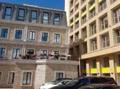 Квартиры,  Москва Алексеевская, цена 20 616 960 рублей, Фото