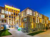 Квартиры,  Москва Алексеевская, цена 11 447 184 рублей, Фото