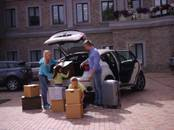 Квартиры,  Москва Алексеевская, цена 16 996 000 рублей, Фото