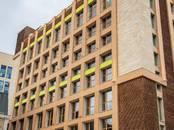 Квартиры,  Москва Алексеевская, цена 12 108 096 рублей, Фото