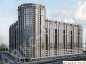 Квартиры,  Краснодарский край Краснодар, цена 5 306 869 рублей, Фото