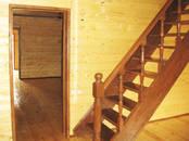 Дома, хозяйства,  Московская область Солнечногорск, цена 2 650 000 рублей, Фото