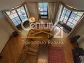 Дома, хозяйства,  Москва Московский, цена 57 000 000 рублей, Фото