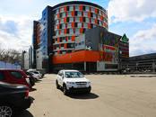 Здания и комплексы,  Москва Таганская, цена 600 000 000 рублей, Фото