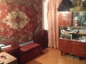 Квартиры,  Ульяновскаяобласть Ульяновск, цена 1 530 000 рублей, Фото