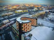 Офисы,  Москва Таганская, цена 3 600 000 рублей, Фото