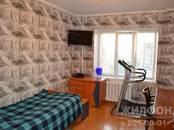 Квартиры,  Новосибирская область Новосибирск, цена 7 350 000 рублей, Фото
