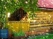 Дачи и огороды,  Московская область Дмитровское ш., цена 3 200 000 рублей, Фото