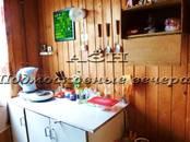 Дачи и огороды,  Московская область Горьковское ш., цена 1 050 000 рублей, Фото