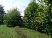 Земля и участки,  Московская область Звенигород, цена 6 500 000 рублей, Фото