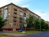 Квартиры,  Москва Сокол, цена 12 500 000 рублей, Фото