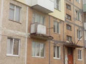 Квартиры,  Московская область Высоковск, цена 1 500 000 рублей, Фото