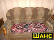 Квартиры,  Московская область Высоковск, цена 1 850 000 рублей, Фото