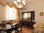 Квартиры,  Москва Университет, цена 59 682 610 рублей, Фото