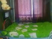 Квартиры,  Московская область Октябрьский, цена 3 240 000 рублей, Фото