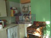 Квартиры,  Москва Домодедовская, цена 2 450 000 рублей, Фото