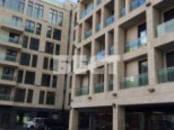 Квартиры,  Москва Смоленская, цена 123 000 000 рублей, Фото