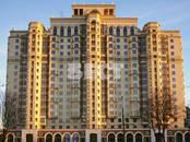 Квартиры,  Москва Университет, цена 55 800 000 рублей, Фото