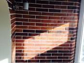 Квартиры,  Московская область Домодедово, цена 4 300 000 рублей, Фото