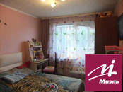 Квартиры,  Московская область Щелково, цена 3 400 000 рублей, Фото