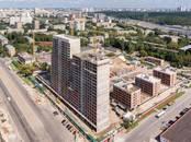 Квартиры,  Москва Шоссе Энтузиастов, цена 9 671 418 рублей, Фото