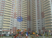 Квартиры,  Московская область Люберцы, цена 6 140 000 рублей, Фото