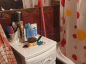 Квартиры,  Москва Лермонтовский проспект, цена 6 650 000 рублей, Фото