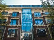 Квартиры,  Москва Фрунзенская, цена 124 861 572 рублей, Фото
