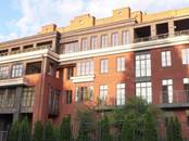 Квартиры,  Москва Полянка, цена 512 716 600 рублей, Фото