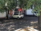 Офисы,  Москва Бабушкинская, цена 250 000 рублей/мес., Фото