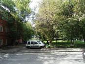 Офисы,  Москва Бауманская, цена 120 000 000 рублей, Фото