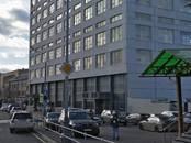 Офисы,  Москва Электрозаводская, цена 496 160 рублей/мес., Фото