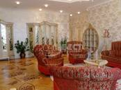 Квартиры,  Москва Фрунзенская, цена 259 000 000 рублей, Фото