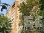 Квартиры,  Москва Отрадное, цена 8 800 000 рублей, Фото