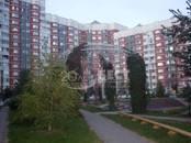 Квартиры,  Москва Планерная, цена 13 500 000 рублей, Фото