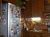 Квартиры,  Москва Бульвар Дмитрия Донского, цена 12 500 000 рублей, Фото