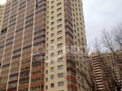 Квартиры,  Московская область Реутов, цена 8 400 000 рублей, Фото