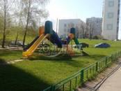 Квартиры,  Москва Юго-Западная, цена 6 400 000 рублей, Фото