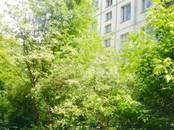 Квартиры,  Москва Войковская, цена 6 900 000 рублей, Фото