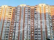 Квартиры,  Москва Нагорная, цена 16 500 000 рублей, Фото