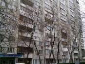 Квартиры,  Москва Сокольники, цена 7 200 000 рублей, Фото