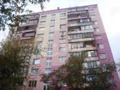 Квартиры,  Московская область Балашиха, цена 6 100 000 рублей, Фото