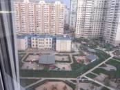 Квартиры,  Московская область Красногорск, цена 8 890 000 рублей, Фото