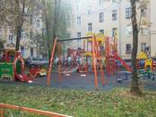 Квартиры,  Москва Бабушкинская, цена 13 500 000 рублей, Фото