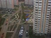 Квартиры,  Москва Тропарево, цена 6 150 000 рублей, Фото